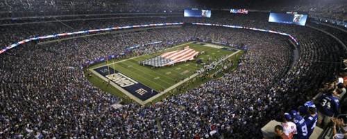 Οι μουσικοί θα πληρώνουν πια για να παίξουν στο Super Bowl