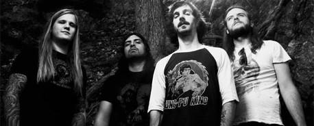Οι The Sword θυμούνται τις μέρες των κασετών με τον καινούριο τους δίσκο