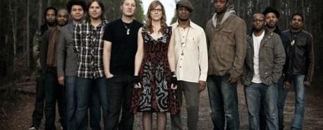 Οι οπαδοί διαλέγουν τα κομμάτια για το νέο live album των Tedeschi Trucks Band