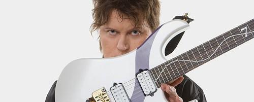 Timo Tolkki: «Οι Stratovarius πέθαναν το 2004»