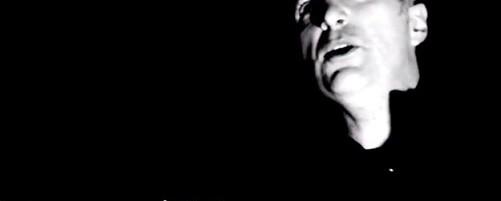 "Video clip για την διασκευή των Tombs στο ""Heroes"" του David Bowie"