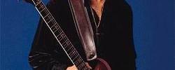 Χλωμά τα πράγματα για νέο δίσκο από Black Sabbath
