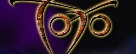 Επανένωση των Toto για ευρωπαϊκή περιοδεία