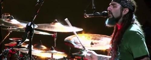 """Δείτε το """"Shine"""" μέσα από το νέο DVD των Transatlantic"""