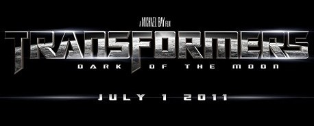 "Linkin Park, Mastodon, Staind και Paramore στο soundtrack της νέας ταινίας ""Transformers"""