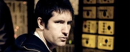 Trent Reznor (Nine Inch Nails): «Υπέγραψα σε μεγάλη δισκογραφική εξαιτίας των Radiohead»