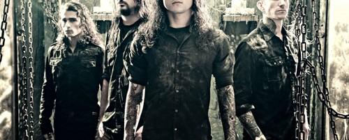 Αποκαλύφθηκε ο τίτλος του νέου δίσκου των Trivium (;)
