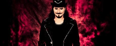 Concept album βασισμένο στον ...Scrooge McDuck ετοιμάζει ο Tumoas Holopainen των Nightwish