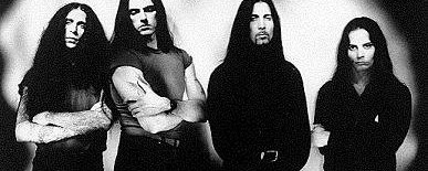 John Kelly: «Οι Type O Negative πέθαναν μαζί με τον Peter Steele»