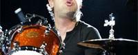 Ο Lars Ulrich θέλει να κάνει κι άλλο δίσκο με τον Rick Rubin