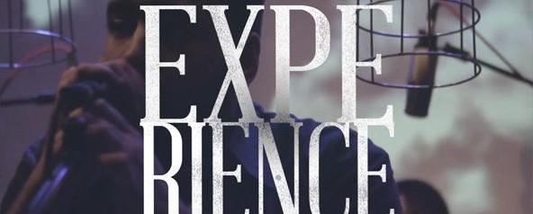 Διαθέσιμο για streaming το δεύτερο επεισόδιο του The Unplugged Experience με τους Mother Of Millions
