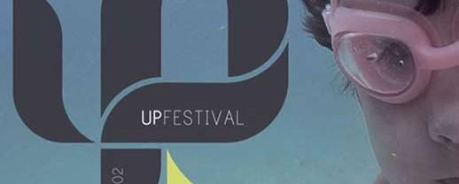 Up Festival: Τα πρώτα ονόματα του φετινού line-up