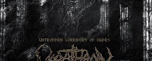 Σε streaming ο νέος δίσκος των Varathron