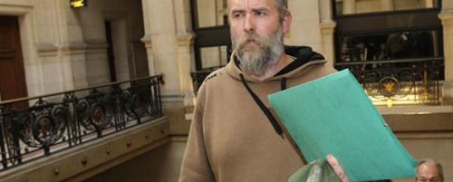 Πήρε αναβολή η δίκη του Varg Vikernes