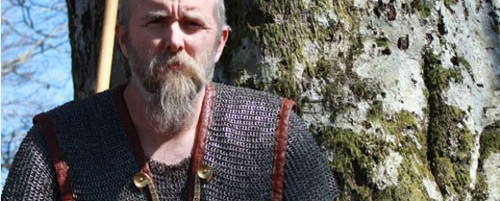 «Δεν τα έγραψα εγώ», δηλώνει στη δίκη του ο Varg Vikernes για τα ρατσιστικά blog