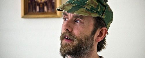 Varg Vikernes: «Το 99 τοις εκατό της ανθρωπότητας ενστερνίζεται τις απόψεις μου»