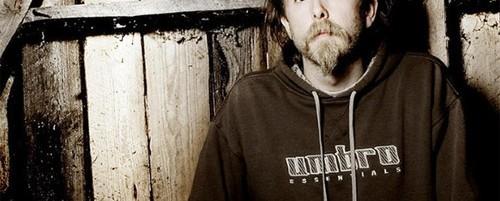 Συνελήφθη στη Γαλλία ως ύποπτος για τρομοκρατική ενέργεια ο Varg Vikernes