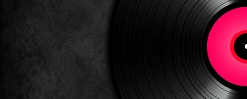 Ποιά είναι τα album με τις περισσότερες πωλήσεις βινυλίου στο Ην. Βασίλειο μέσα στο 2014;