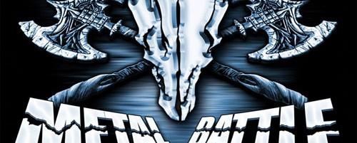 Ξεκίνησε η υποβολή δηλώσεων συμμετοχής για το Wacken Metal Battle 2014