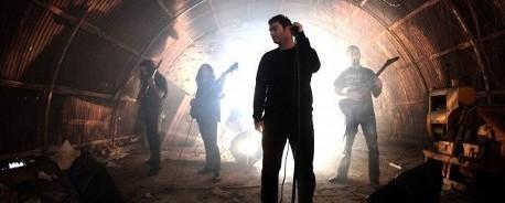 """Οι Έλληνες Winter Crescent στο """"Rock Band 3"""""""