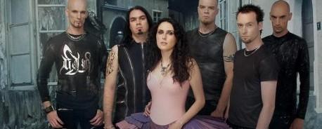 Δείτε το ολοκαίνουργιο video clip των Within Temptation