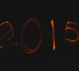 Τελευταία ημέρα: Ψηφίστε τα καλύτερα του 2015 και κερδίστε!