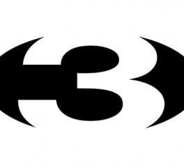 Επιστροφή με ιδιαίτερο τρόπο κυκλοφορίας τραγουδιών από τους prog rockers 3