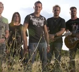 Καινούρια κομμάτια για «best of» συλλογή θα ηχογραφήσουν οι 3 Doors Down