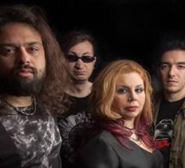 Οι 4Bitten ανακοινώνουν ευρωπαϊκή περιοδεία ως special guests των Black Star Riders