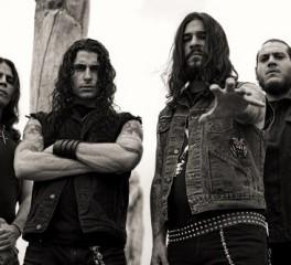 Νέα μπάντα με μέλη των Rotting Christ και Nightfall