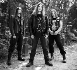 Τίτλος, tracklist και πρώτο single από το νέο δίσκο των Necrowretch