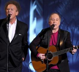 Art Garfunkel: «Ο Paul Simon είναι ηλίθιος και τέρας»