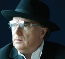Ο Van Morrison δίνει «νέα ζωή» σε τραγούδια του