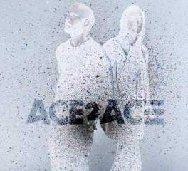 Οι Ace2Ace και ο Night Knight στο line-up του Ejekt Festival