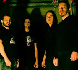 Οι Acid Death ανακοινώνουν τη διοργάνωση του 1ου NoiseHead Records Festival