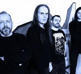 Επετειακή συναυλία για τους Acid Death