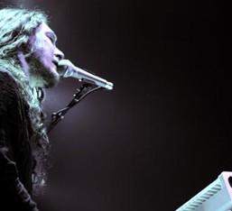 Αποκλειστικό: Ο Adam Wakeman ρίχνει φως στις συναυλίες των Black Sabbath και Ozzy & Friends