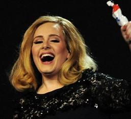 Πρώτη σε πωλήσεις στις ΗΠΑ η rock μουσική για το 2012