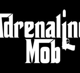 Οι Adrenaline Mob ανακοίνωσαν τον αντικαταστάτη του Mike Portnoy