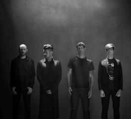 Δισκογραφική επιστροφή για τους AFI / Ακούστε το πρώτο single από τον δίσκο