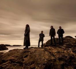 Πρώτο ολοκληρωμένο δείγμα από το νέο album των Agalloch