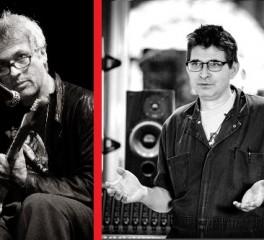 Οι δηλώσεις Albini περί πνευματικής ιδιοκτησίας και η οργισμένη ανοικτή επιστολή του Marc Ribot