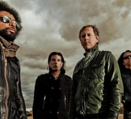 Δείτε νέα videos από Alice in Chains, Restorations, Sharon Van Etten