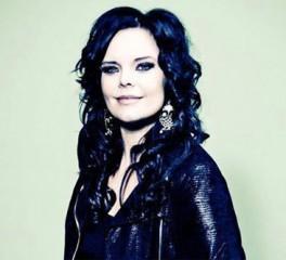Η Anette Olzon εξηγεί γιατί δεν δέχθηκε να πάρει μέρος  στο ντοκιμαντέρ των Nightwish