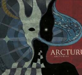 Πρώτο κομμάτι από τον νέο δίσκο των Arcturus