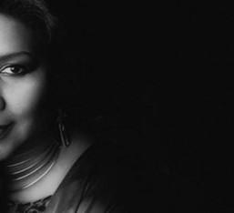 Aretha Franklin: «Ξεπέρασα τα προβλήματα υγείας μου»