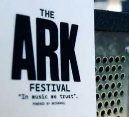 Το Ark Festival επιστρέφει για τρίτη χρονιά στην Τεχνόπολη
