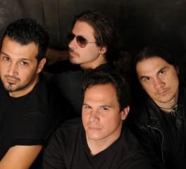 Επιστροφή στο «αγνό epic metal» με τη νέα δισκογραφική δουλειά των Arrayan Path