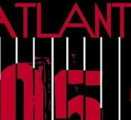 Συναυλία του Atlantis με περισσότερα από 15 ονόματα, την Κυριακή 27 Μαρτίου