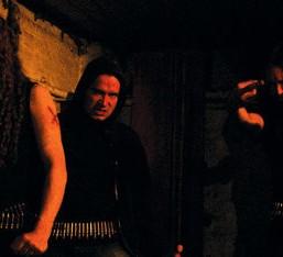 Αναβάλλεται η συναυλία των Aura Noir στην Αθήνα